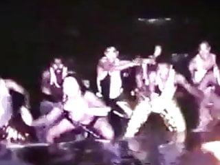 Masala fucking - Bangladeshi hot gorom masala song 11