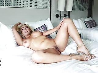 Milf Big Ass Porn
