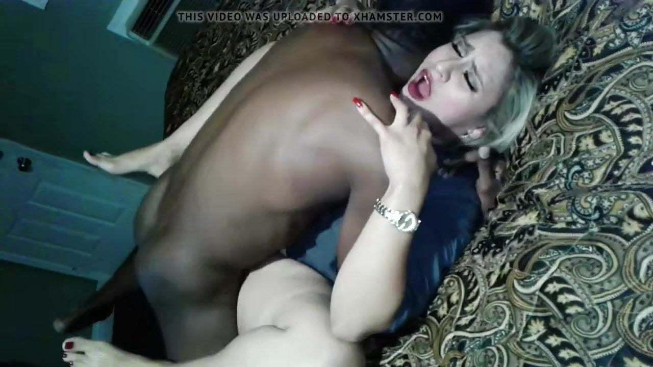 3Arab Porno nice arab girl ..