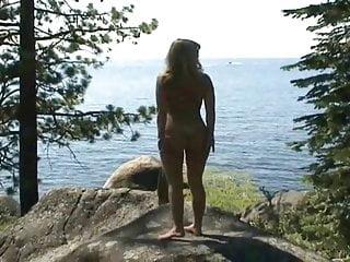 Lake tahoe gay dating Tasha - trip to lake tahoe