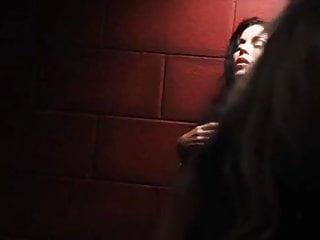 Watch lesbian vampires online Vampire s3