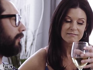 Adult video store awkwardness - Wicked india summer makes awkward date feel more comfortable