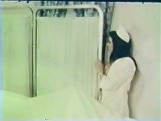 Hustler movie porn - Vintage us - hustler 3 - hot nurse - cc79