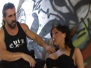Cum pee confused - Confused slut fucked outdoors