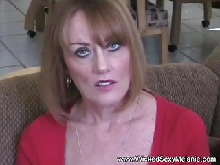 Sexy milf grannies sluts Wicked sexy slut melanie in sex