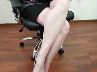Valerie bertinelli tits - Valerie
