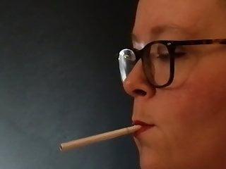Menthol chapstic on clitoris Virginia superslims menthol 100s