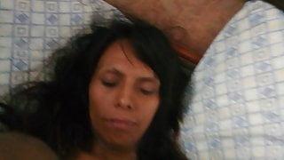 Sandra junio 2109 1