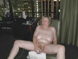 Small lump towards the front of vaginal opening Mature masturbation in front of open hotel window