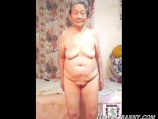 Pics of sleeping girl sex Ilovegranny compilation of pics of matures