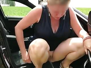 Mother is my piss whore My neighbour is a dirty cheating piss-whore