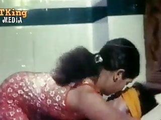 Asian download free movie sex - Bangladeshi movie sex cutpiece