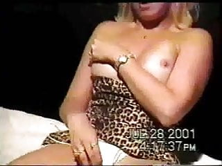 Blonde wife fucks a black coke Blonde wife fucks a bbc in the theater part1