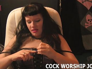 Do penis enlargement pills really work We really need to work on your blowjob skills joi