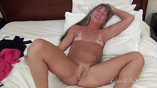 Masturbation Vol 3
