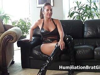 Rex ryans wifes foot masturbation video - Dominated by richelle ryan