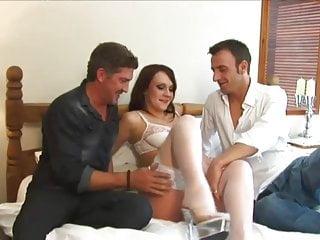 Sex videos of kelly marina Kelly marina - mummys got milky