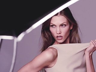 Kelly vogue shemale Karlie kloss - vogue italia december 2011