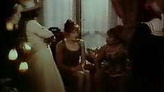 Le Bordel (1974)