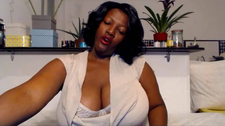 Brown sugar big boobs 1st Promo From Our Bbw Collection Busty Brown Sugar Xhamster
