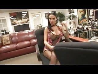 Angelina valentine black cock Angelina valentine pov