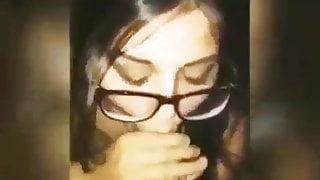 Nisha hardcore Indian sex video