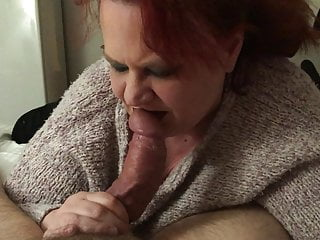 Giganic cocks deep throat Deep throat bj