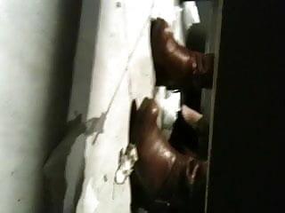 Voyeur club toilet Club toilet 15