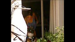 hot neighbour 11