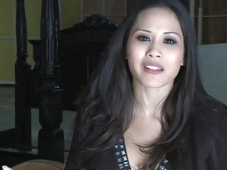 Cum drip insertion gay porn - Cute asian girl gets cum drip down her mouth onto her body