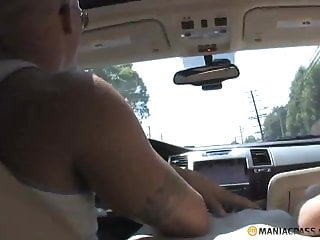 Fucking in bed pics From car bj to fucking in bed