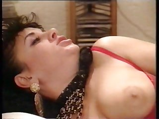 Cherie adult film Elodie cherie big tits best dp anai gangbang in stockings
