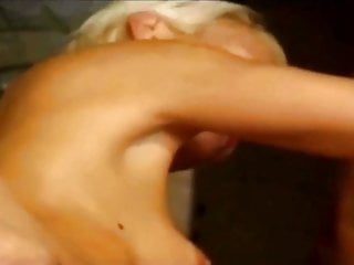 Free forced bi cum eating movies - Bi cum addicts 4 bisexual mmf cumkissing and more comp.