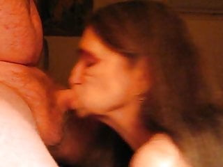 Blow cum in job mouth Close up blow job i am horney for cum in my mouth