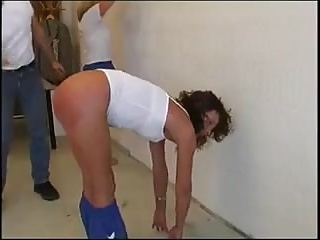 Bdsm positions for training - Caning good position