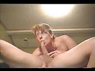 Deb deepthroat lover Debs