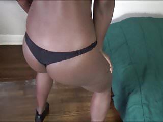 Consensual smack bottoms Consensual groping