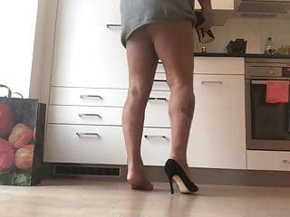 Asian ts ass - Tamara ts