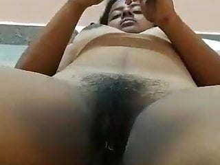 Lesbian cheerleader shower Bathalangud tamil girl