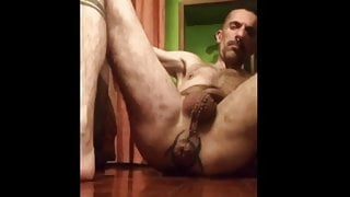 Satanic gay porn. Feel free from propaganda with SATAN!