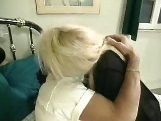 Lisa lipps sex video Lisa lipps - big boob legend