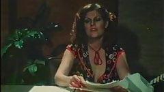 Blonde Fire (1978)
