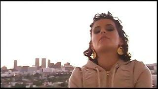 Nelly Furtado-Compilation