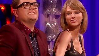 Taylor Swift Hot