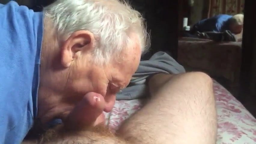 rencontre papy gay à Sartrouville