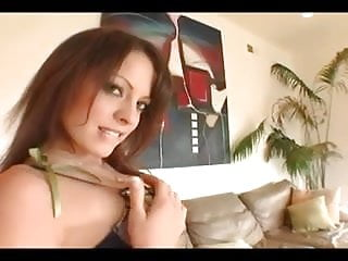 Strippers in garters Flexible sex in stockings panties and a garter