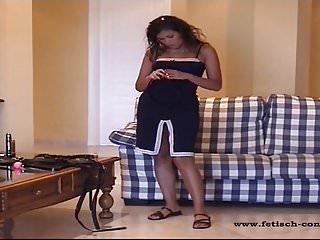 Major video concepts dvd reviews adult - Fetish-concept presents: lady jessicas bondage welt