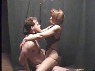 Bdsm brunette noose gasp free pic Am wife riding hubby with noose