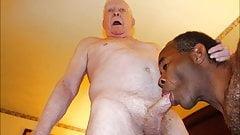 Interracial-Sex