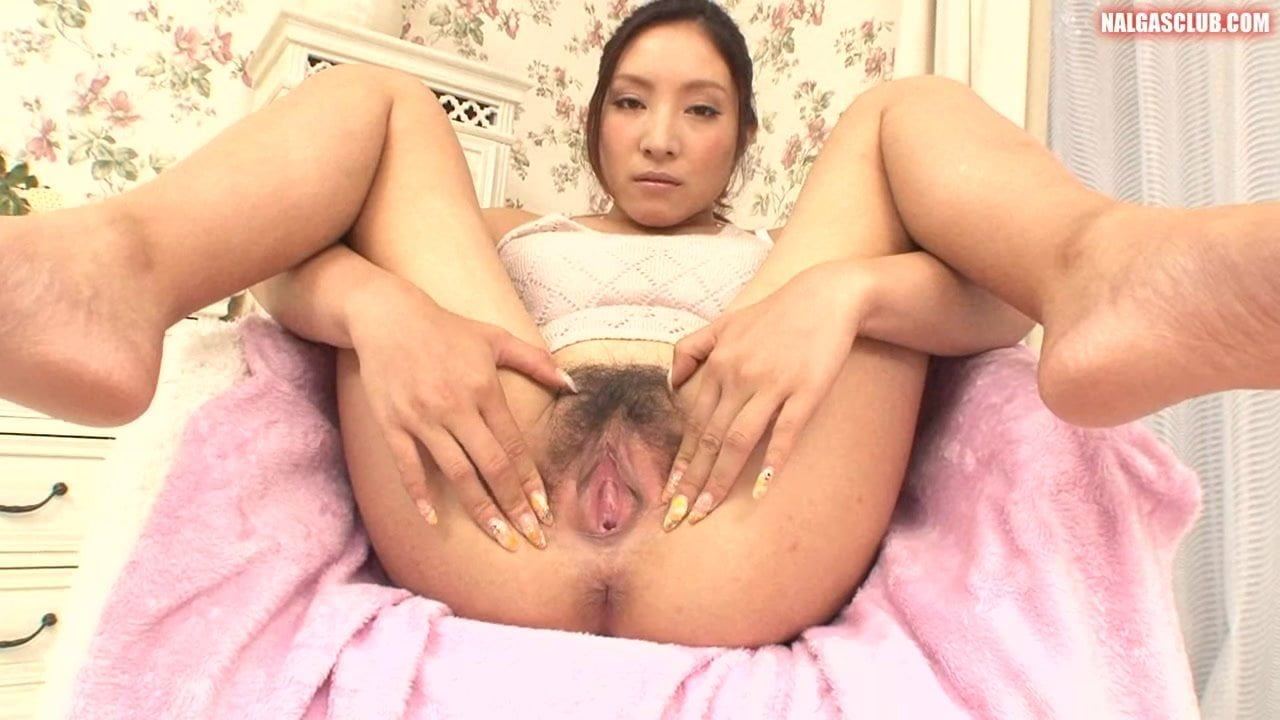 Chinese Hd Porn